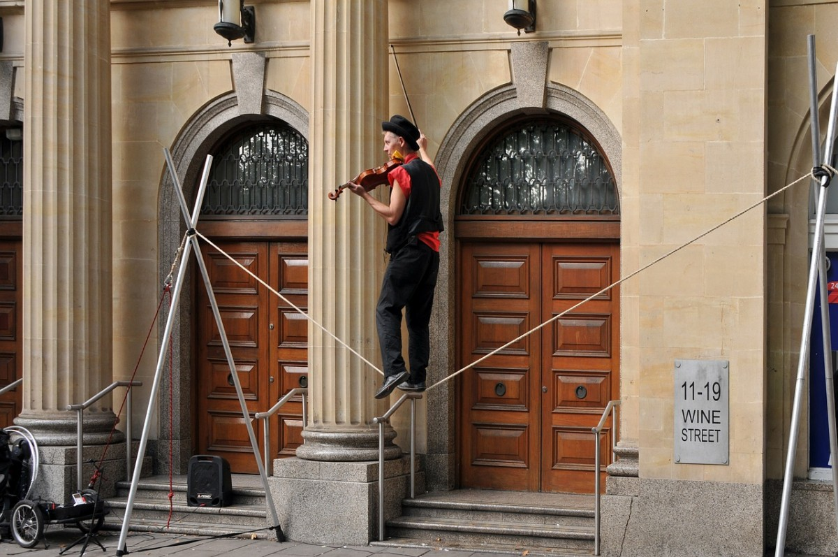 violinista-músico-deporte-de-élite