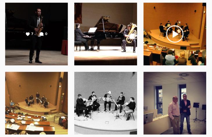 Conservatorio-Castilla-la-Mancha-Instagram