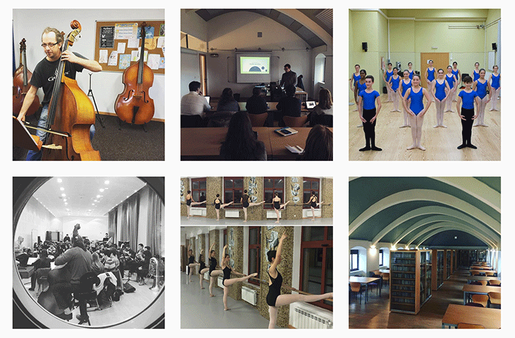 Conservatorio-Gijón-Instagram