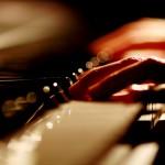 La música y sus efectos: los beneficios del aprendizaje musical