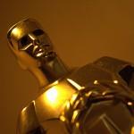 Premios Óscar, las mejores bandas sonoras