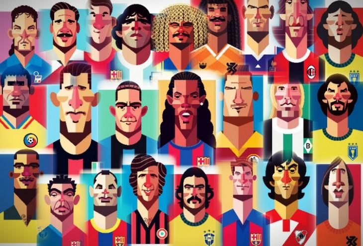 futbolistas-música