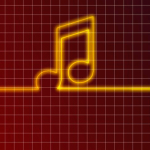¿La música nos hace más sanos?