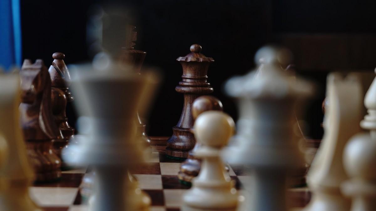 musica y ajedrez - modelos de gestión