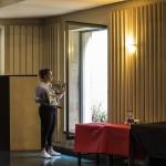 Oposiciones al Conservatorio: un sistema de acceso obsoleto