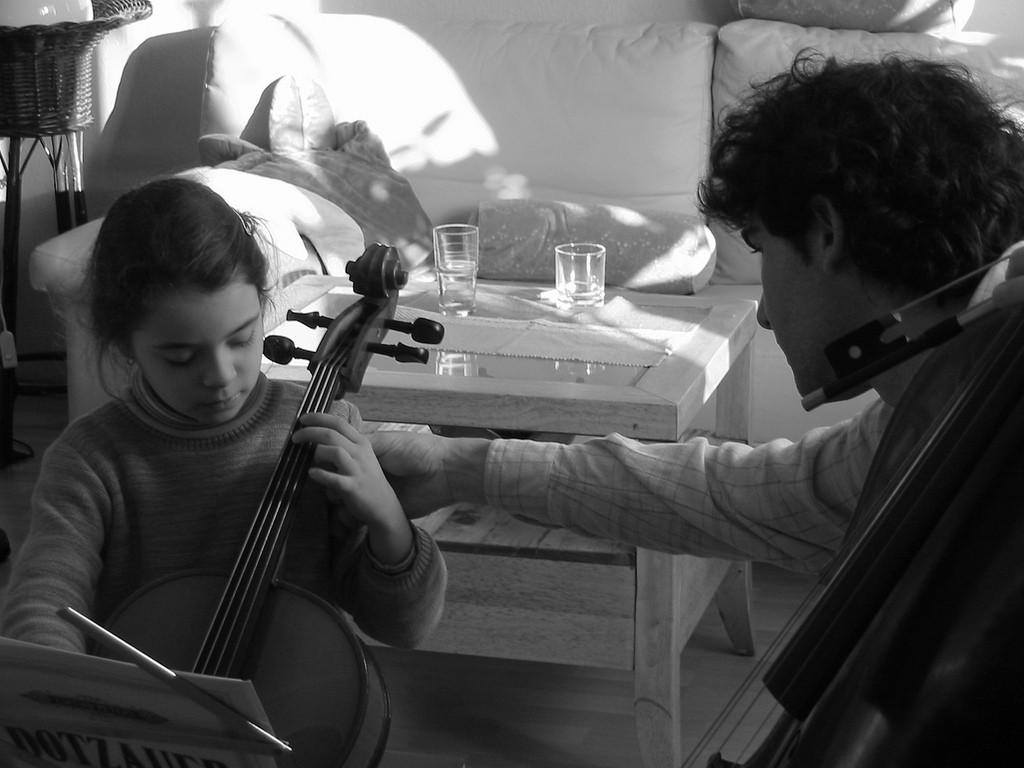 oposiciones-al-conservatorio-violonchelo
