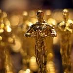 Las bandas sonoras que ganaron los Premios Óscar (70's y 80's)