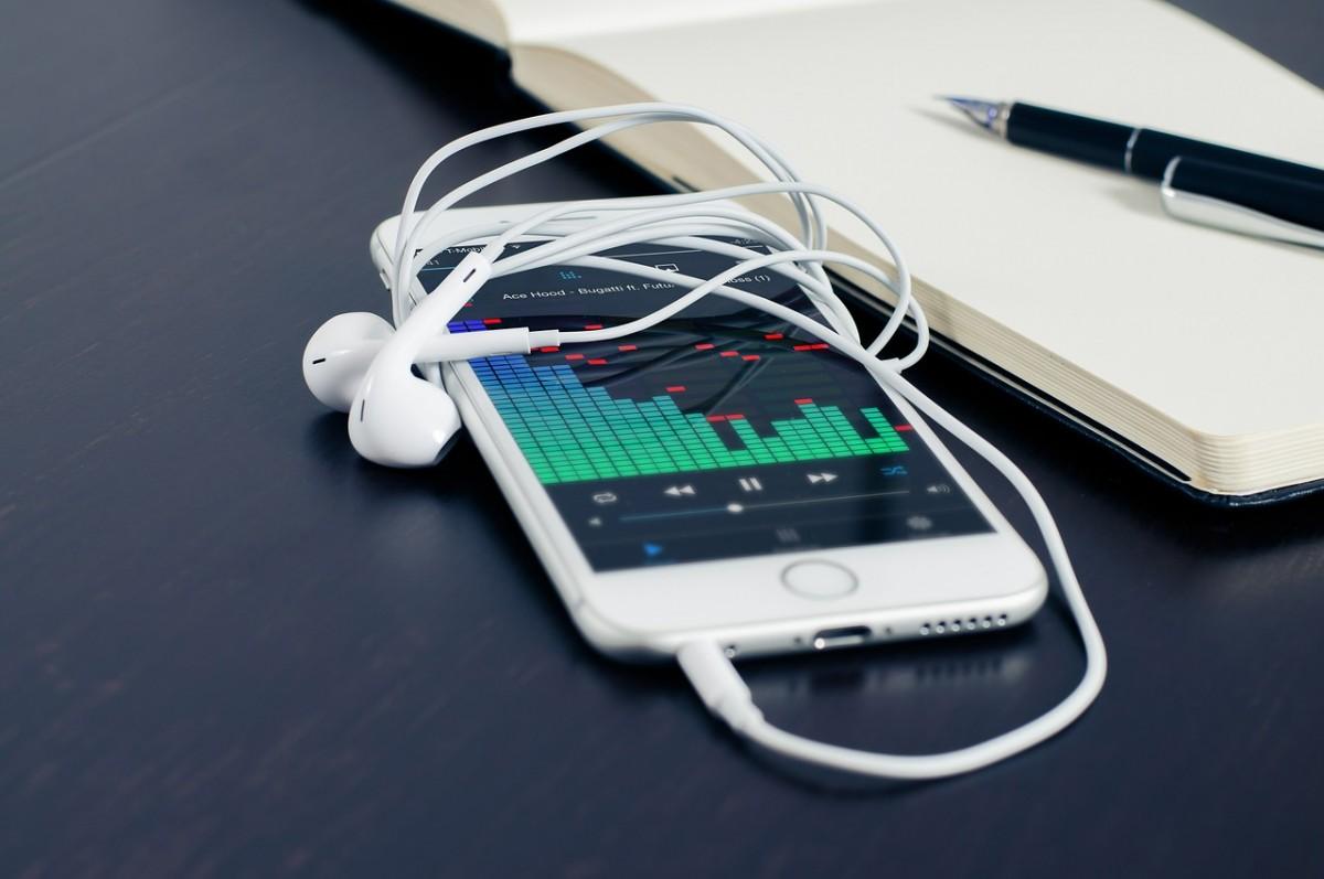 música innovación