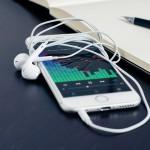 Innovación en la industria musical