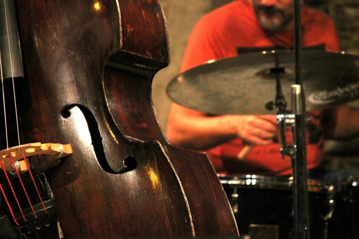musica clásica en clave de jazz