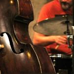 Música clásica en clave de jazz