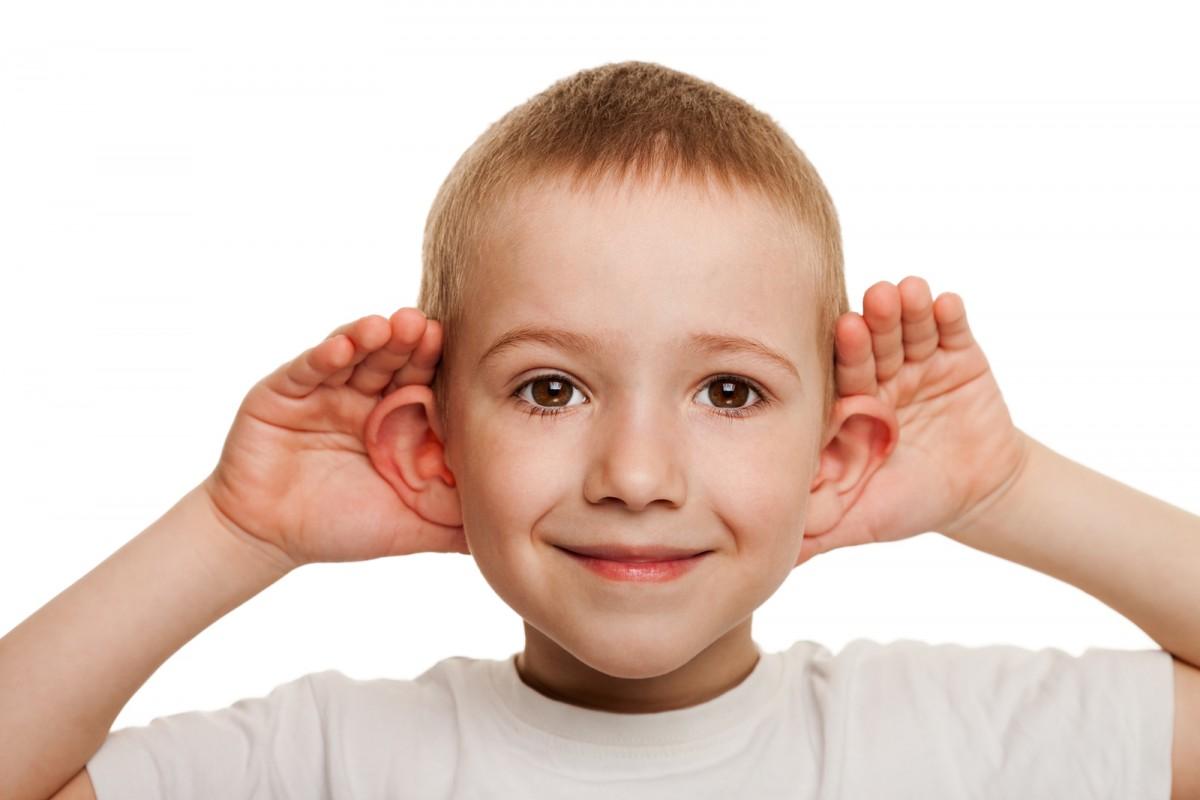 El oído absoluto y el oído relativo, dos recursos del músico