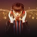 El oído y su funcionamiento musical
