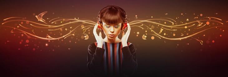 El oído y su funcionamiento musical - Social Musik
