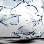 Romper un cristal con tu voz ¡es posible!