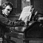 8 versiones espectaculares de la música de Beethoven