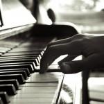 ¿Son los conservatorios el mejor lugar para iniciarse en la música?