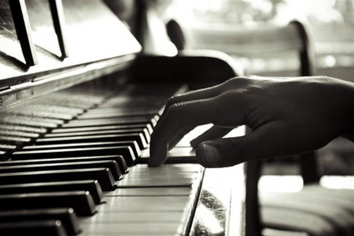 conservatorios - educación musical