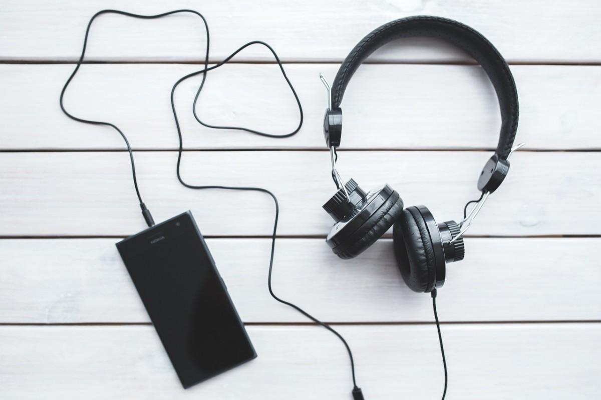 millennials musica escuchan