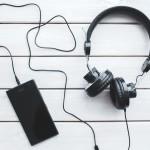 La música que seduce a los millennials