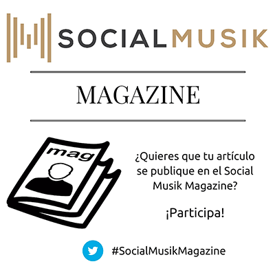 SMmagazine 2