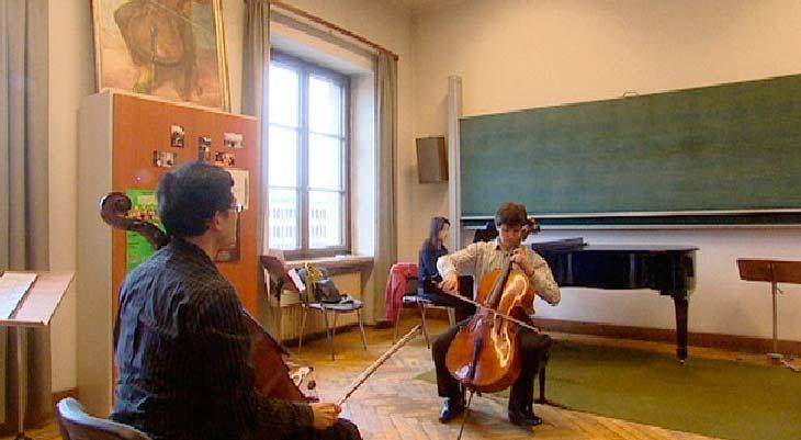 estudiar-música-en-el-extranjero