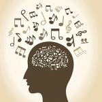El cerebro de los músicos envejece mejor