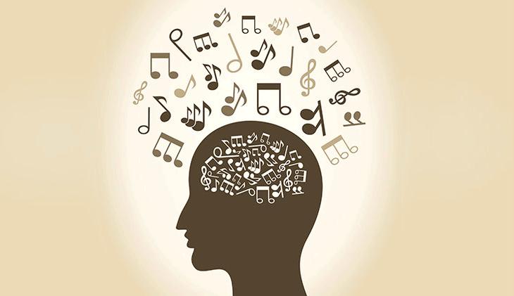 musica-cerebro-musico-envejecimiento