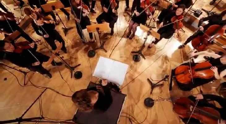 orchestra-estudiar-musica-extranjero
