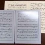 GVIDO: el primer lector de partituras digitales