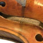 La apasionante historia de los instrumentos Stradivarius