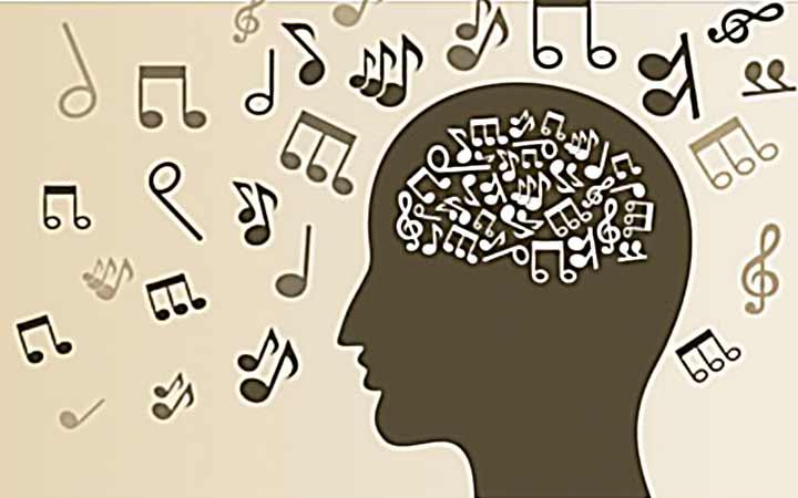 musica-memoria-alzheimer